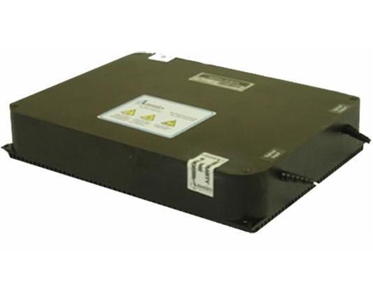 laser_module