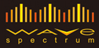 Wavespectrum logo