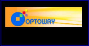 OPTOWAY