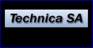 TechnicaSA