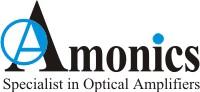 amonics_logo